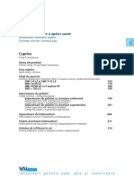 aquaClean_-_Sistem_de_epurare_a_apelor_uzate_-_Aquaclean (2).pdf
