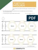 guida_misura_orologi.pdf