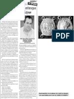 ΙΤΑΛΙΑ-ΘΟΥΡΙΟΙ-και το νόμισμα που βρέθηκε στις ΗΠΑ.pdf