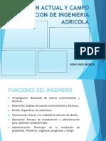 SITUACION ACTUAL Y CAMPO DE ACCION DE INGENIERIA.pptx