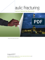 Hydraulic Fracturing Primer (1)
