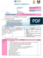 SESION 2 11.07.2018.docx