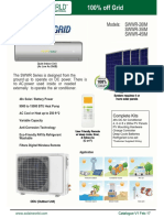 100-Off-Grid-48V-AC-Split-System-Single-Head.pdf