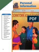 downtown_1_su.pdf