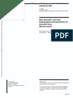 DIN EN 25580.pdf