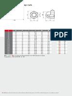 1587-4.pdf