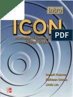 Icon Intro.pdf