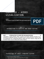 Introduction to computer & Image Editing.pdf