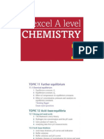 Chemistry Edexcel A2.pptx