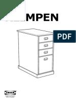 klimpen-caisson-a-tiroirs__AA-1070094-2_pub.pdf