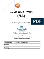 04_Detail Risk Analysis