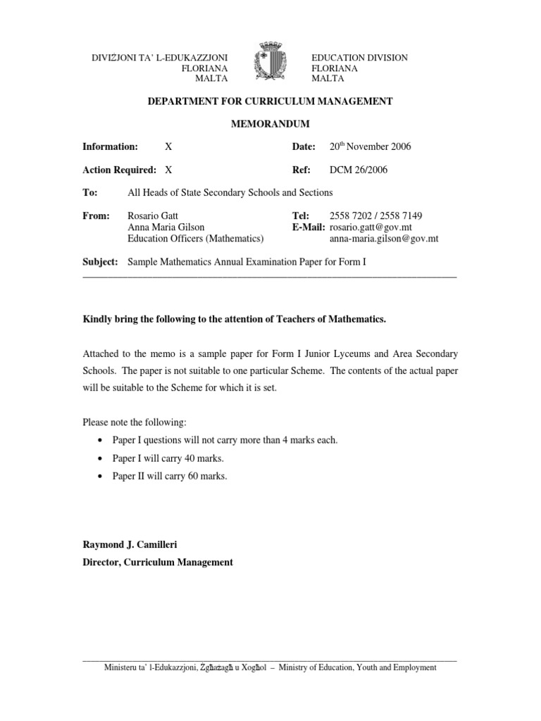 history grade 12 exam papers 2011 Browse and read history grade 12 exam papers 2011 history grade 12 exam papers 2011 imagine that you get such certain awesome experience and knowledge by only reading.