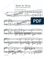 IMSLP382761-PMLP214083-Greulich C.W. - Etude de Salon Op.19 No.1 - LHA