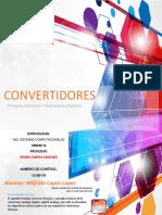 Unidad_3_Convertidores_Principios_electr.pdf