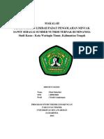 189576675-Tugas-Makalah-Cpo.docx