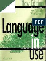 [Adrian_Doff,_Christopher_Jones]_Language_in_Use_P(BookFi.org).pdf