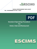 Restaurant SOP Template.pdf