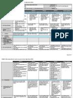 SHS_DLL_Week_2.pdf