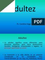 94940797-Adultez-Adultez-Media-y-Senectud.pptx