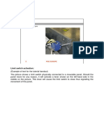 tutorial_file_handout_example.pdf