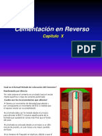 10. CP Cementacion en Reverso.ppt1