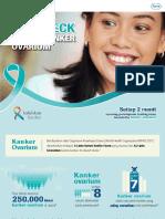ebooklet_kanker_ovarium_rev 2 (1)