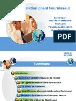 119090058-Relation-Client-Fournisseur.pptx