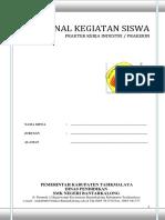 contoh jurnal praktek siswa.pdf