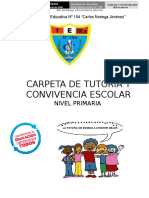 Carpeta de Tutoria 2018 Ugel 05.Doc Cecy
