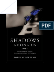 Prolog for Shadows Among Us -Great Read