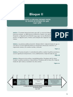 Historia 02.pdf