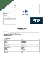application_form.pdf