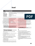 Laser Third Edition B1plus TB Unit 2 The Open Road.pdf