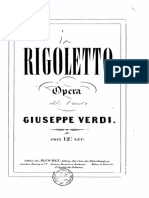 IMSLP458345-PMLP117952-rigoletto00blanch1851m.pdf
