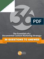 DocumentedStrategy_Final1.pdf