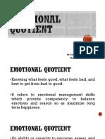 Emotional Quotient-Espinas.pptx