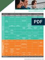 12-Administracion_Empresas.pdf