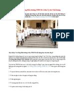 Nên học Cao đẳng Điều dưỡng TPHCM ở đâu Uy tín Chất lượng.pdf