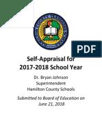 Johnson Bryan 2017-18 Appraisal 6.21.18-Final