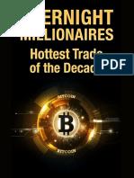 Bitcoin Milionaires