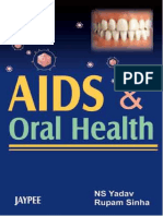 AIDS and Oral Health.pdf