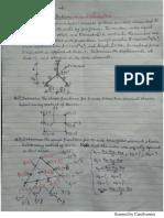 Hand Calculation Questions.pdf