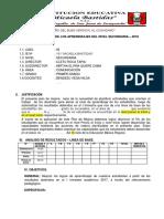 MODELO DE PLAN MEJORA docx.docx