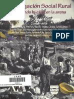 La Investigacion Aplicada Para El Desarrollo Sustentable