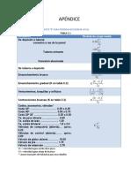 APENDICE_C_VALORES_DEL_COEFICIENTE_k_PAR.pdf