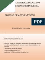 acido_nitrico