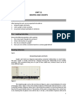 UNIT 11 GRAPHS AND CHARTS.docx