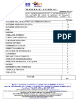 Vagas de Emprego de Sobral-16.07.18 (1)