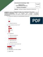 Evaluacion Php