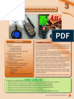 256_UD-3-2011-ESPA.pdf